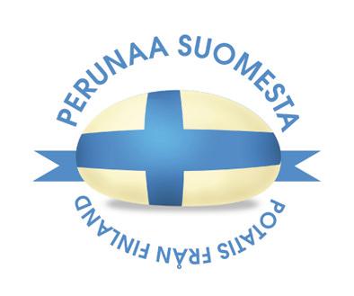 PP_Perunaa_Suomesta