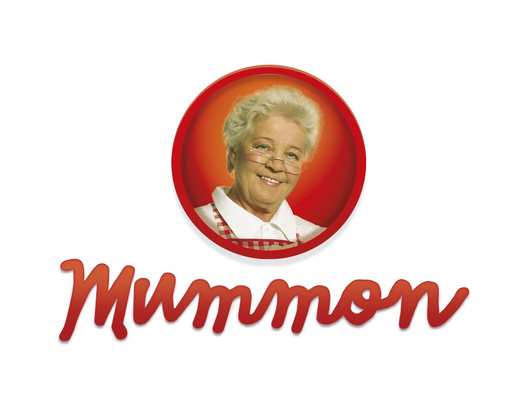 Mummon.fi