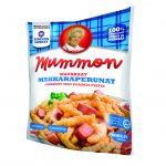3D_Mummon_makkaraperunat_500g