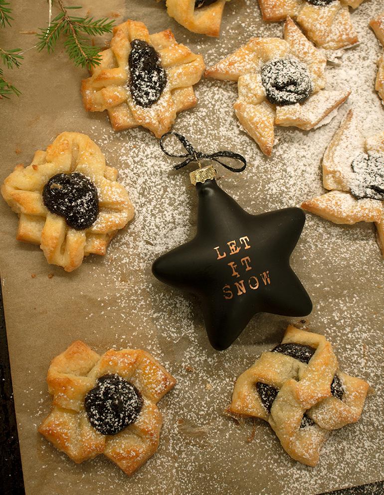 Gluteeniton Joulu